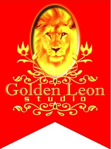 Golden Leon ps1